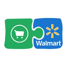Walmart Marketplace Integration