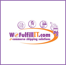 Wefulfillit Fulfillment