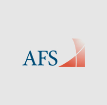 AFS Freight