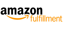 Fulfillment by Amazon