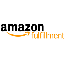3dcart and Fulfillment By Amazon 2-way Sync