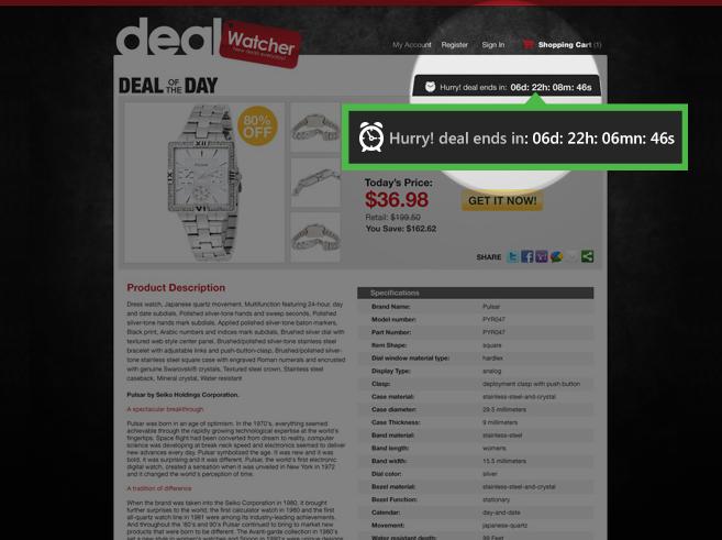 3dcart-dailydeals_ss