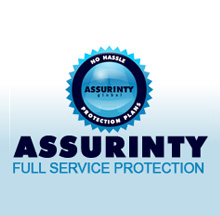 ASSURINTYglobal