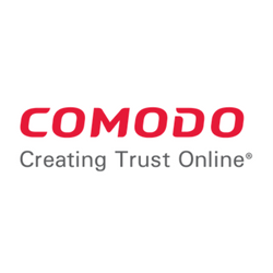 Comodo Enterprise SSL
