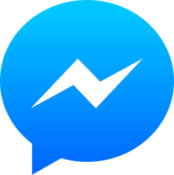 Facebook Messenger - Contact Us by smartarget
