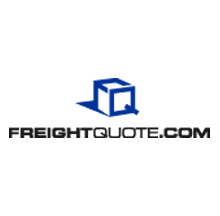 Freight Quote Com Freightquote