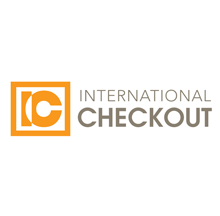 International Checkout