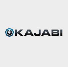 Kajabi Integration
