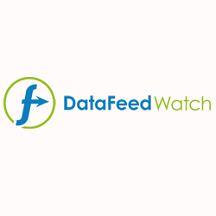 DataFeedWatch