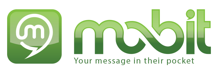 TextMagic SMS Marketing Software Reviews & Pricing