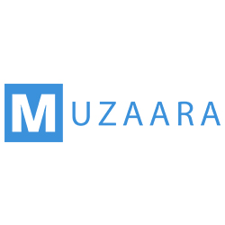 Muzaara - Automated Marketing