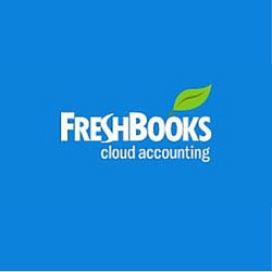 FreshBooks: Small Business Accounting