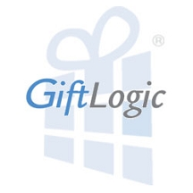GiftLogic Point Of Sale