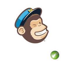 MailChimp by Vextras