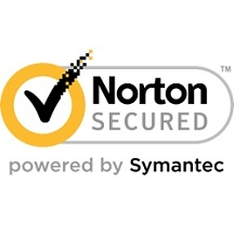 Secure Site with EV SSL Certificate
