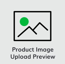 Product Image Upload Preview