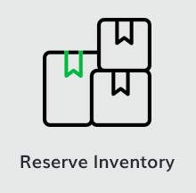Reserve Inventory