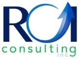 ROI Consulting, Inc