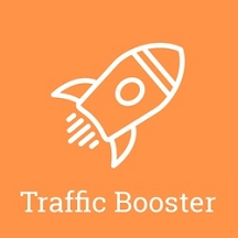 Traffic Booster by StoreYa