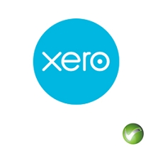 Xero by Vextras