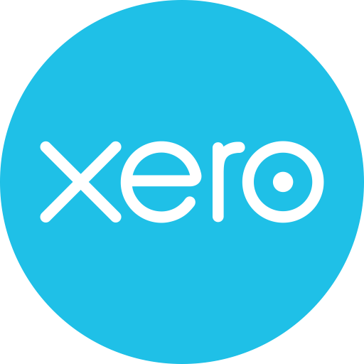 Zapier Xero Connector