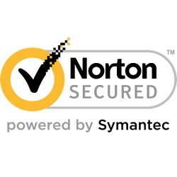 Secure Site PRO with EV SSL