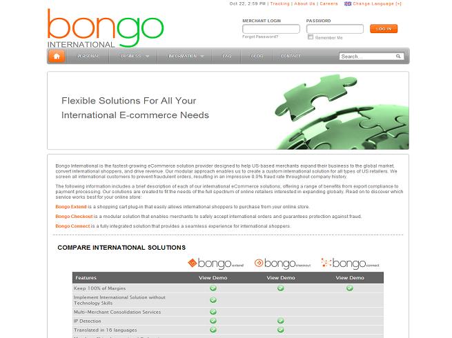 5f5b80caccea FedexCross Border (Bongo International) Reviews   Pricing